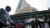 Coronavirus: Markets remain volatile as Sensex falls over 400 points
