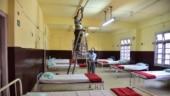 Coronavirus: 2 more cases bring Assam total to 25