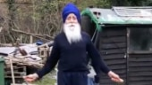 UK's Skipping Sikh grandpa has the best quarantine workout tips: Skip rope, stay fit