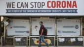 Coronavirus: Tracking Corporate India's fight against Covid-19
