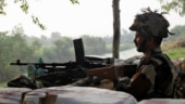 Coronavirus: Despite lockdown, LoC ceasefire violations more than last year