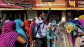 Coronavirus: Small businesses in India struggle to pay wages amid lockdown