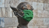 Masks and the coronavirus: What you need to know