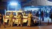 Coronavirus: Police detain DHFL promoters, 21 others for violating lockdown orders