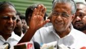 Coronavirus: Kerala sets up helplines, telemedicine services for Malayalis in Gulf