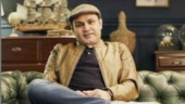 If not shopping in malls is your problem then you haven't seen problem: Virender Sehwag on lockdown