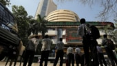 Markets open higher as Sensex surges over 550 points, Nifty above 9,100