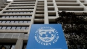 Coronavirus: IMF says global economy on track to shrink by 3% in 2020