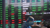 Coronavirus: Global stocks head for higher ground, oil stuck in a rut