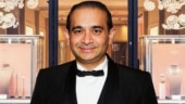 India's extradition case against Nirav Modi likely to suffer amid Covid-19 pandemic
