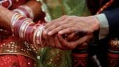 Coronavirus: Over 1,600 wedding ceremonies postponed in Lucknow amid lockdown