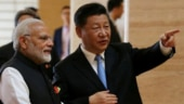 India's new FDI rules may open new flashpoint with China