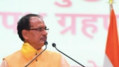 Madhya Pradesh: 5 ministers take oath in first round of cabinet expansion