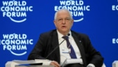 E-Conclave Corona Series: IMF prediction on global growth optimistic, could be twice as bad, says Martin Wolf