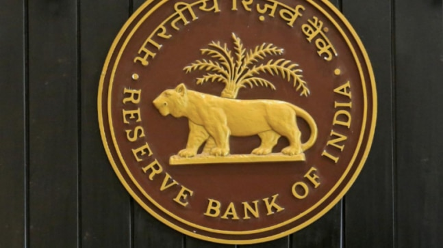 RBI steps in to tackle MF crisis, announces Rs 50,000 crore SLF to ease pressure