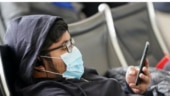 Coronavirus pandemic: 5 ways smartphones can tide you through self-quarantine