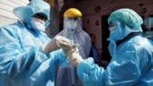 SC asks Centre to ensure PPE kits for health workers in non-Covid treatment areas