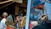 Coronavirus: Will India pin its hopes on anti-viral drug remdesivir?