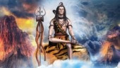 Masik Shivratri 2020: Wishes, messages, images, quotes, whatsApp status