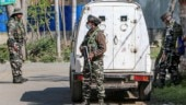 Security forces rescue abducted constable, gun down militants in J&K's Baramulla
