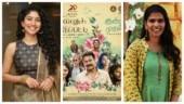 Sai Pallavi showers praise on Sillu Karupatti. Director Halitha Shameem is overwhelmed