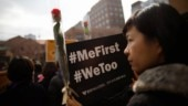 South Korea's first feminist party seeks parliament seats