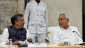 Only special trains can bring back migrant workers, students: Bihar Deputy CM