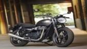Coronavirus impact: Triumph Motorcycles postpones price hike for BS6 range till July 2020
