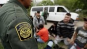 Coronavirus: Trump quietly shuts down asylum at US borders to fight virus