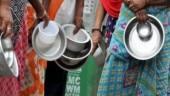 Rajasthan CM writes to PM Modi amid coronavirus crisis, asks Centre for more wheat