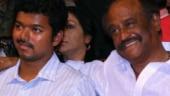 Rajinikanth fan kills Vijay fan due to fight over coronavirus relief funds