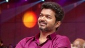 Thalapathy 65: Vijay to romance two heroines in AR Murugadoss's film?