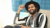 Vijay Deverakonda sets aside Rs 1.30 crore for Covid-19 relief, aims to provide employment