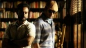 Prasanna on Vishal directing Thupparivaalan 2: He has a lot to prove