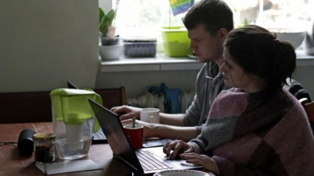 Work from home can create jobs, boost economy but requires innovation, say CEOs & HR professionals