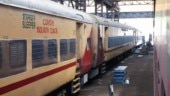 Coronavirus: Eastern Railway makes isolation coaches to fight pandemic