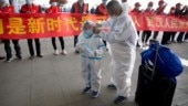 Wuhan's residents struggle to revive businesses in aftermath of coronavirus outbreak