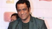 Anurag Basu: Coronavirus will be the backdrop of many films till world sees next crisis