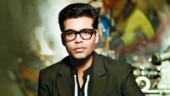Karan Johar says sorry for social media posts: Have realised that I may have been insensitive