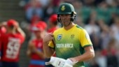 Absolutely in favour of AB de Villiers playing T20 World Cup: Ex-South Africa all-rounder Brian McMilan