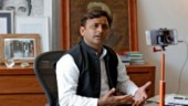 Govt should prepare roadmap to deal with issue of unemployment: Akhilesh Yadav