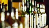 Rajasthan: Excise hike on liquor to increase price by 15 percent
