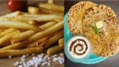 Quarantine Curation: 10 easy aloo recipes to spice up your lockdown cooking
