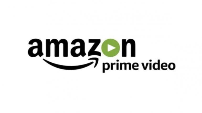 Steps to sign in to your Amazon Prime App from your smart TV - Information  News