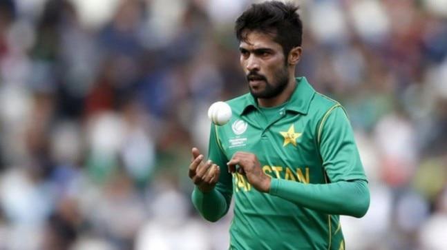 Giving concession to big names damaged Pakistan cricket: Ramiz Raja on PCB reintegrating tainted players thumbnail