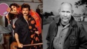 Anil Kapoor shares old BTS pic with Sridevi, thanks Steve McCurry: Had no clue I was shot by him