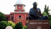 Coronavirus Outbreak: Anna University to reschedule semester exams