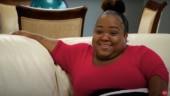 Reality show Little Women: Atlanta star Ashley Ross dies at 34