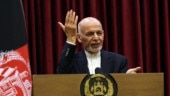 Afghanistan President Ashraf Ghani tests negative after over 20 coronavirus cases in his palace