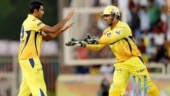 Felt like a hard slap: R Ashwin on being dropped from Chennai Super Kings after 2 bad games in IPL 2010